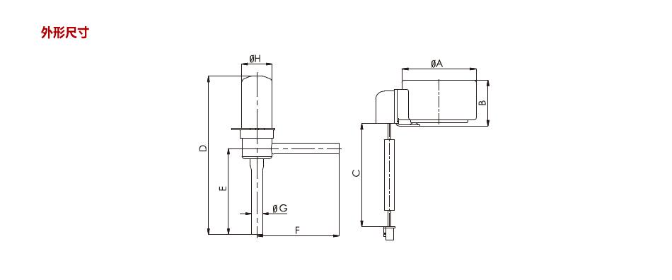浙江三花电子膨胀阀dpf(r04)1.5d-01
